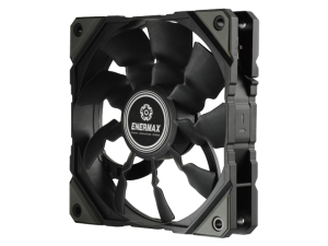 Enermax Double Batwing Blades Fan