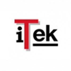 Itek logo