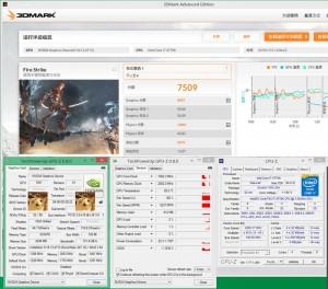 Nvidia-GeForce-GTX-960-Overclockjpg