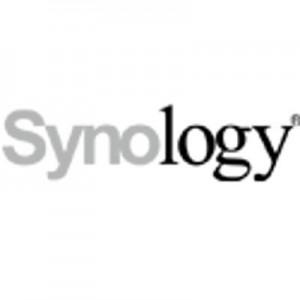 logo-Synology-300x300