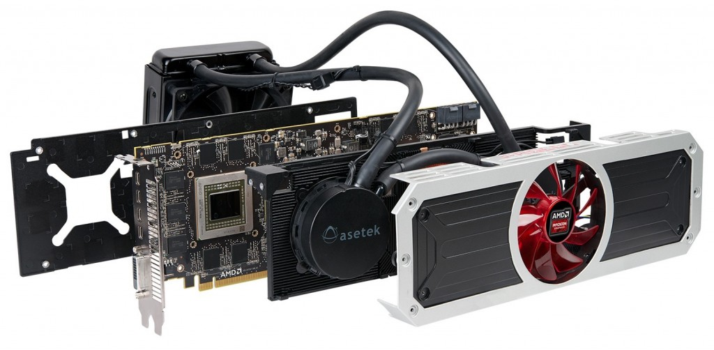 AMD-r9-390x-liquid-cooling