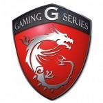 MSI-G-Series-logo