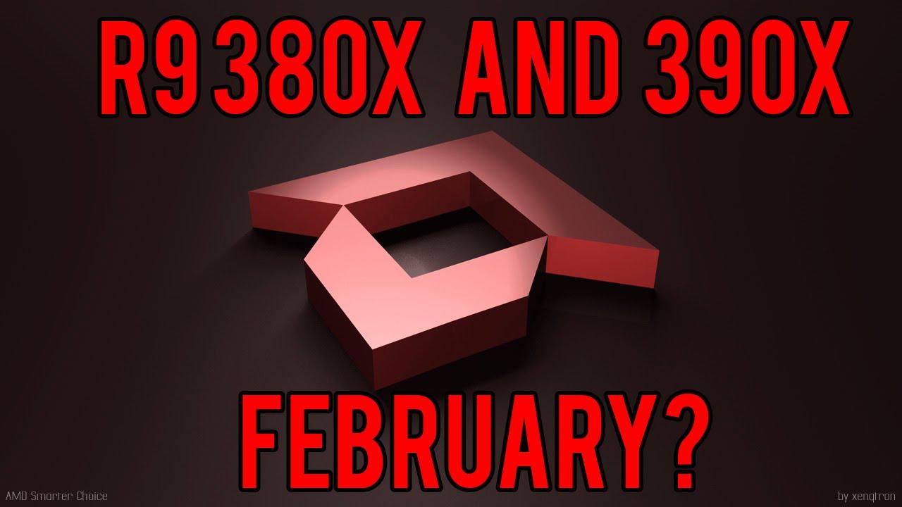 R9-380X-february