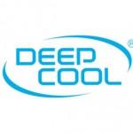 deepcool-logo