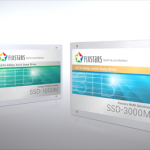 fixstars-ssd-3000m-ssd-1000m