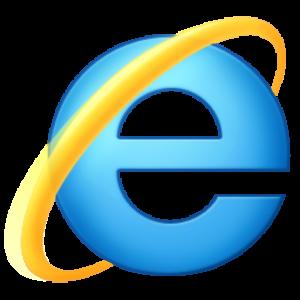 internet-explorer-10-for-windows-7-16-535x535