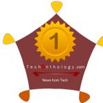 techanthology-best-value