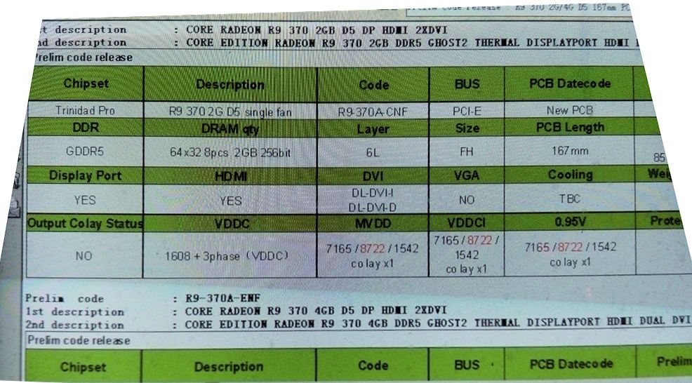 AMD-Radeon-R9-370-GHOST-1