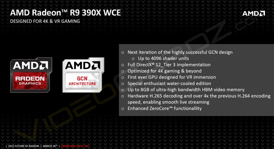 AMD-Radeon-R9-390X-WCE-1