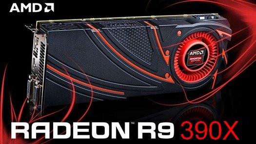 AMD-Radeon-R9-390X-WCE-3