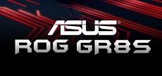 Asus GR8S_0