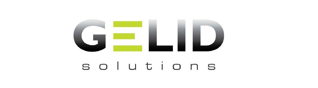gelid-logo