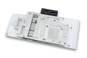 EK-FC-980-GTX
