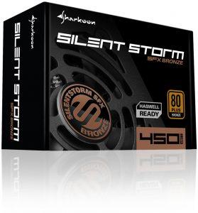 SilentStorm_SFX_Bronze_04