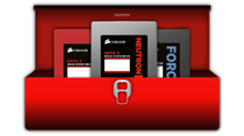 ssd-toolbox-icon