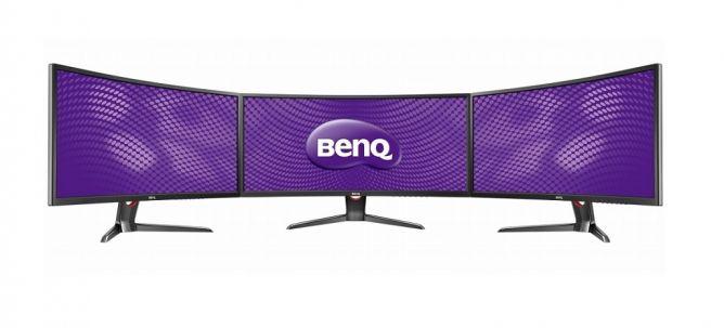 Benq_XR3501_1