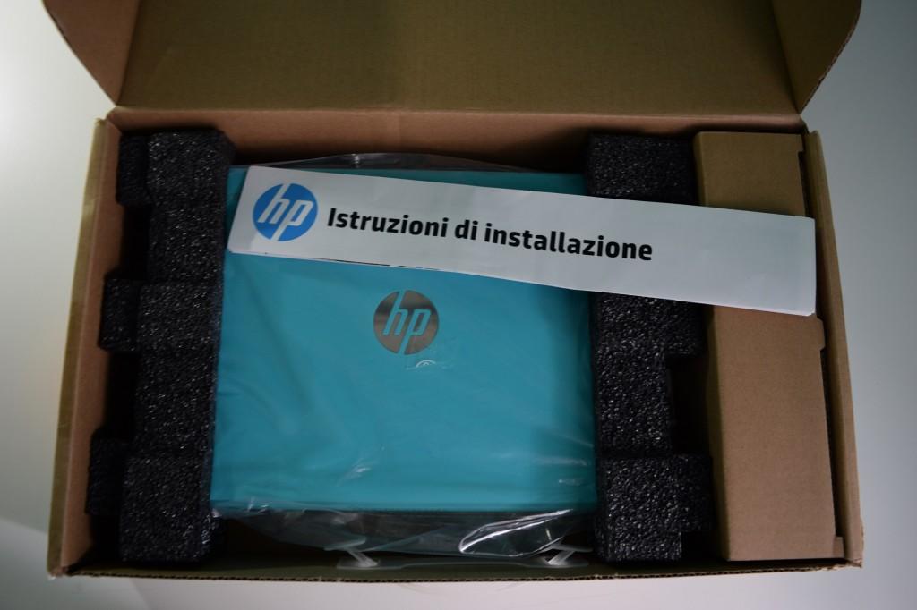HP Chromebook 11-2000n (1)
