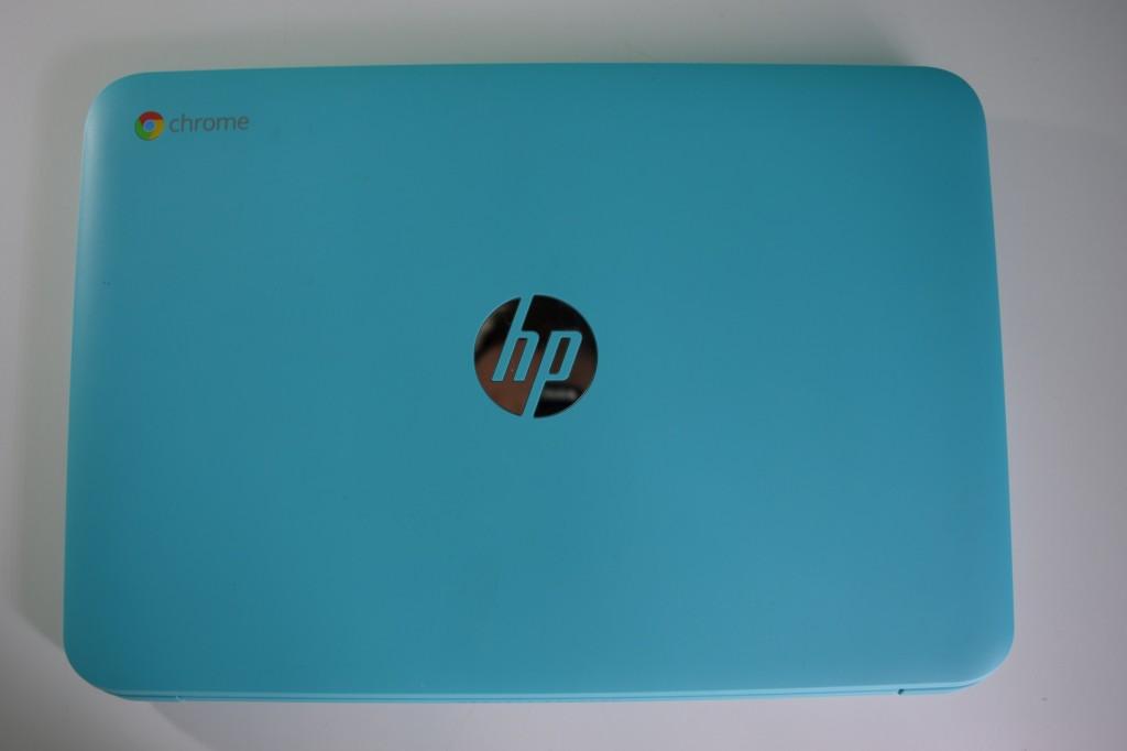 HP Chromebook 11-2000n (2)