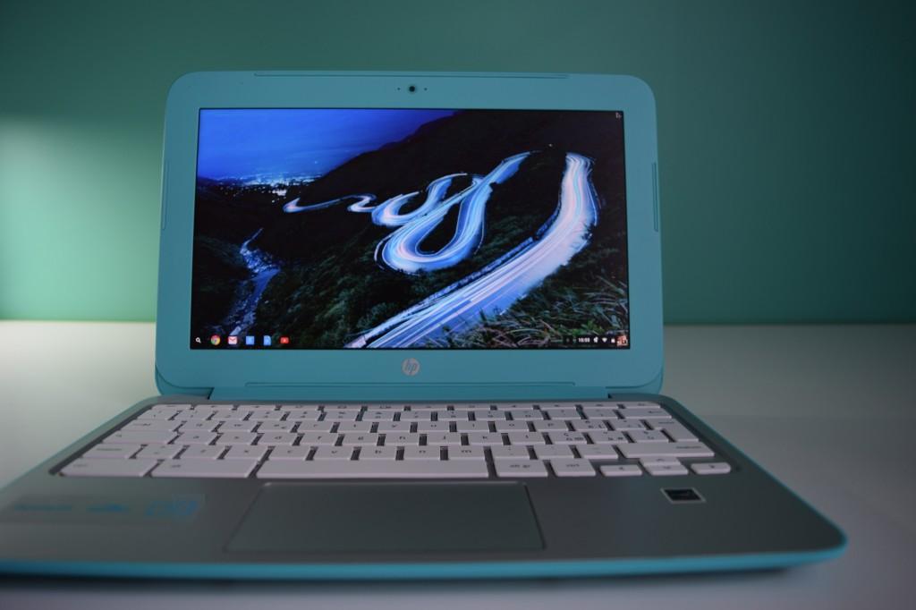 HP Chromebook 11-2000n (4)