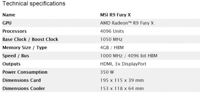 MSI_R9_Fury_X_2