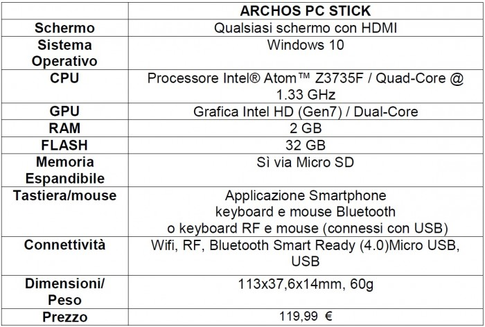 archos pc stick (3)