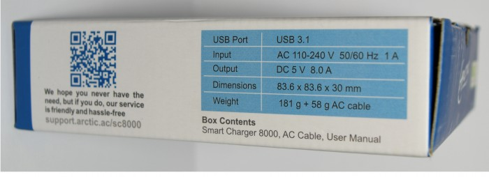 smart_charger_3