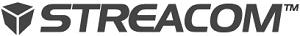 streacom_logo