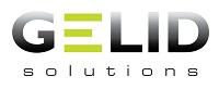 Gelid_logo