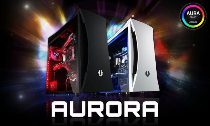 aurora-banner-MasterImage