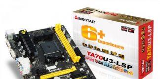 Biostar-ta70u3-lsp-motherboard