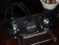 Evgagtx980hydro