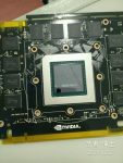 Nvidia Geforce GTX TITAN-X 3