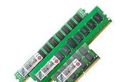 260x216_DDR4