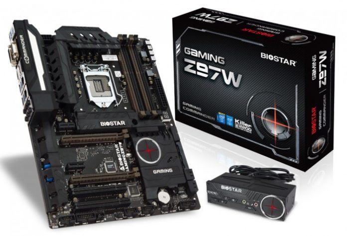 biostar-gaming-z97w