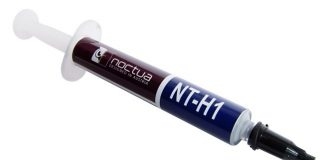 noctua_nt_h1_1