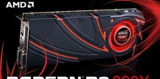AMD-Radeon-R9-390X