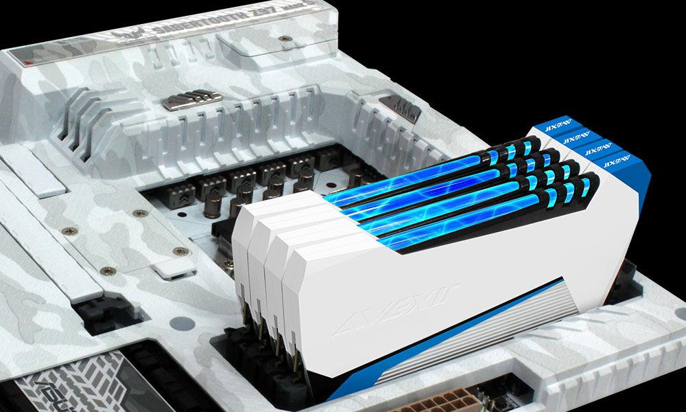 Avexir-Raiden-DDR3-1