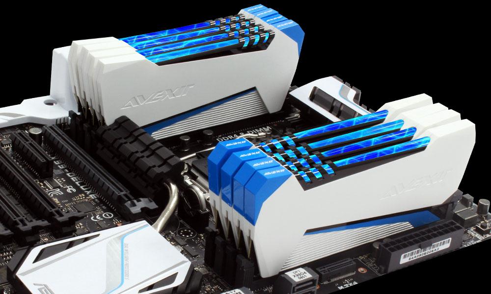 Avexir-Raiden-DDR3-2