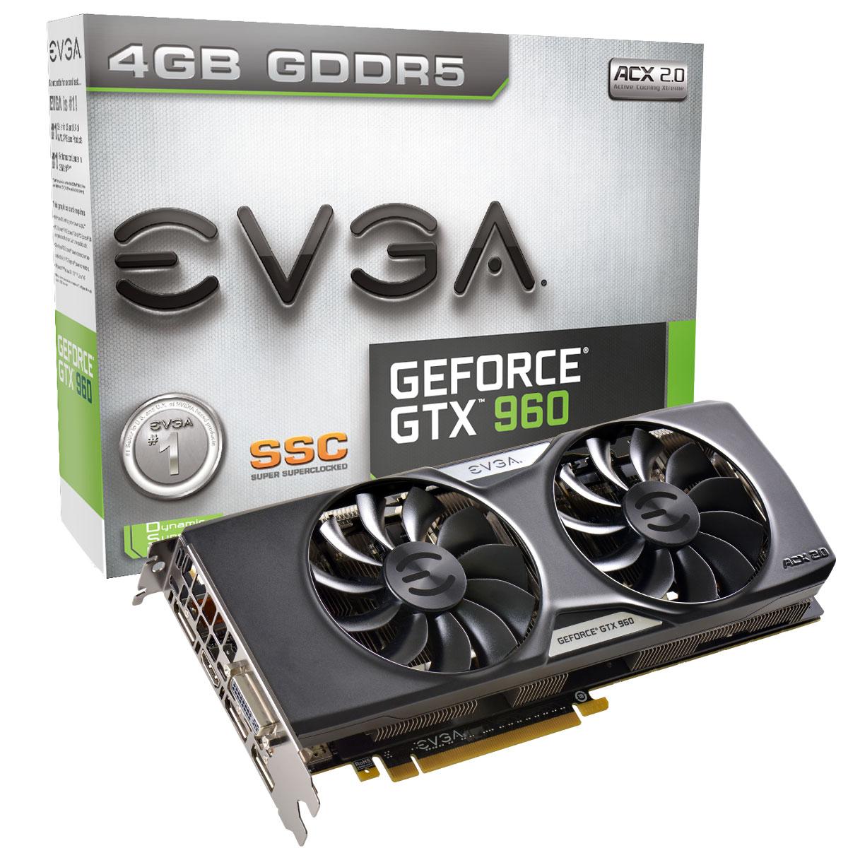 Evga-gtx-960-supesc-1