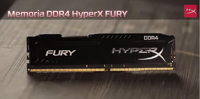 Hyperx-fury-ddr4-3