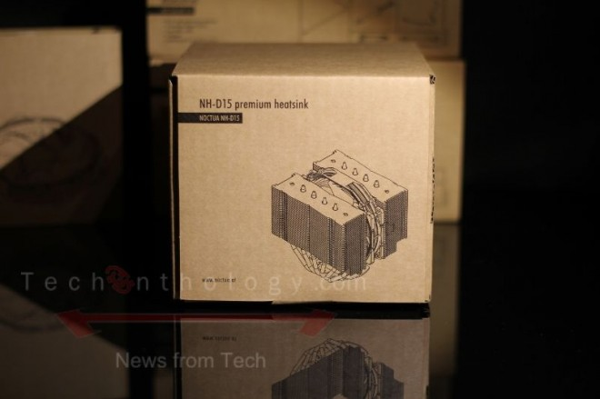 Noctua-NH-D15-bundle
