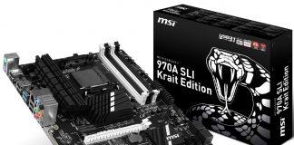 MSI_970A_SLI_Krait_Edition