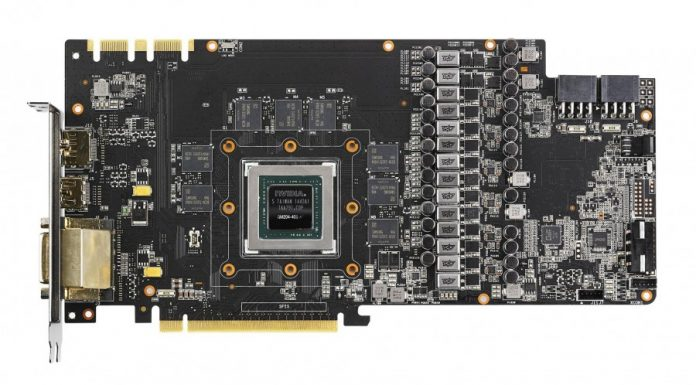 ASUS-GTX-980-GOLD-EDITION-6-900x513