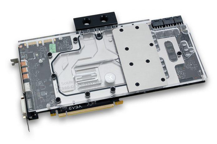 EK-FC-980-GTX-2