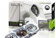 GALAX-GTX-980-HOF-DUCK