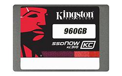 Kingston-KC310