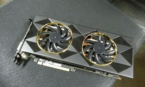 AMD-R9-390