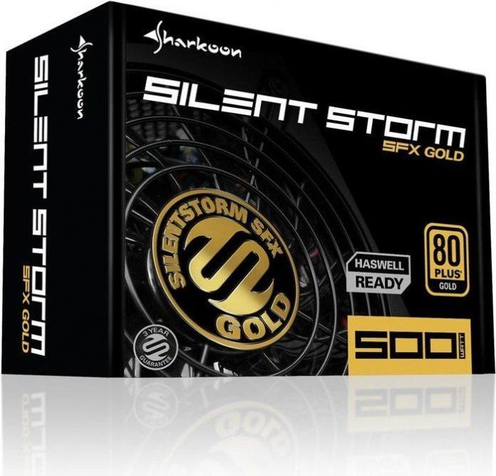 SilentStorm_SFX_Gold_04
