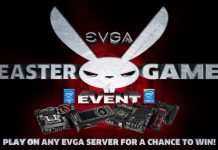 EVGA-EASTER-GAME-EVENT