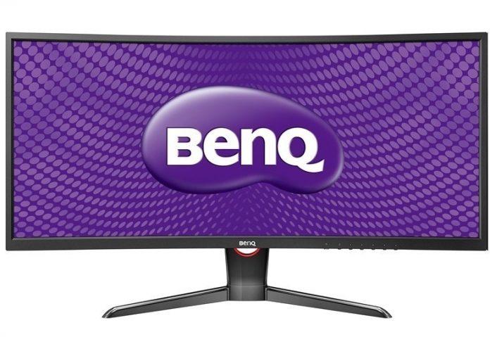 BENQ_XR3501_2